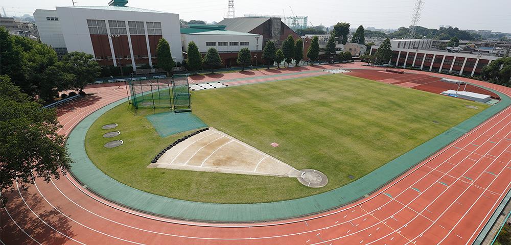 日本 女子 体育 大学 ポータル サイト